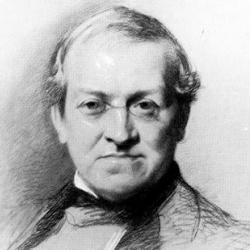 Sir Charles Wheatstone